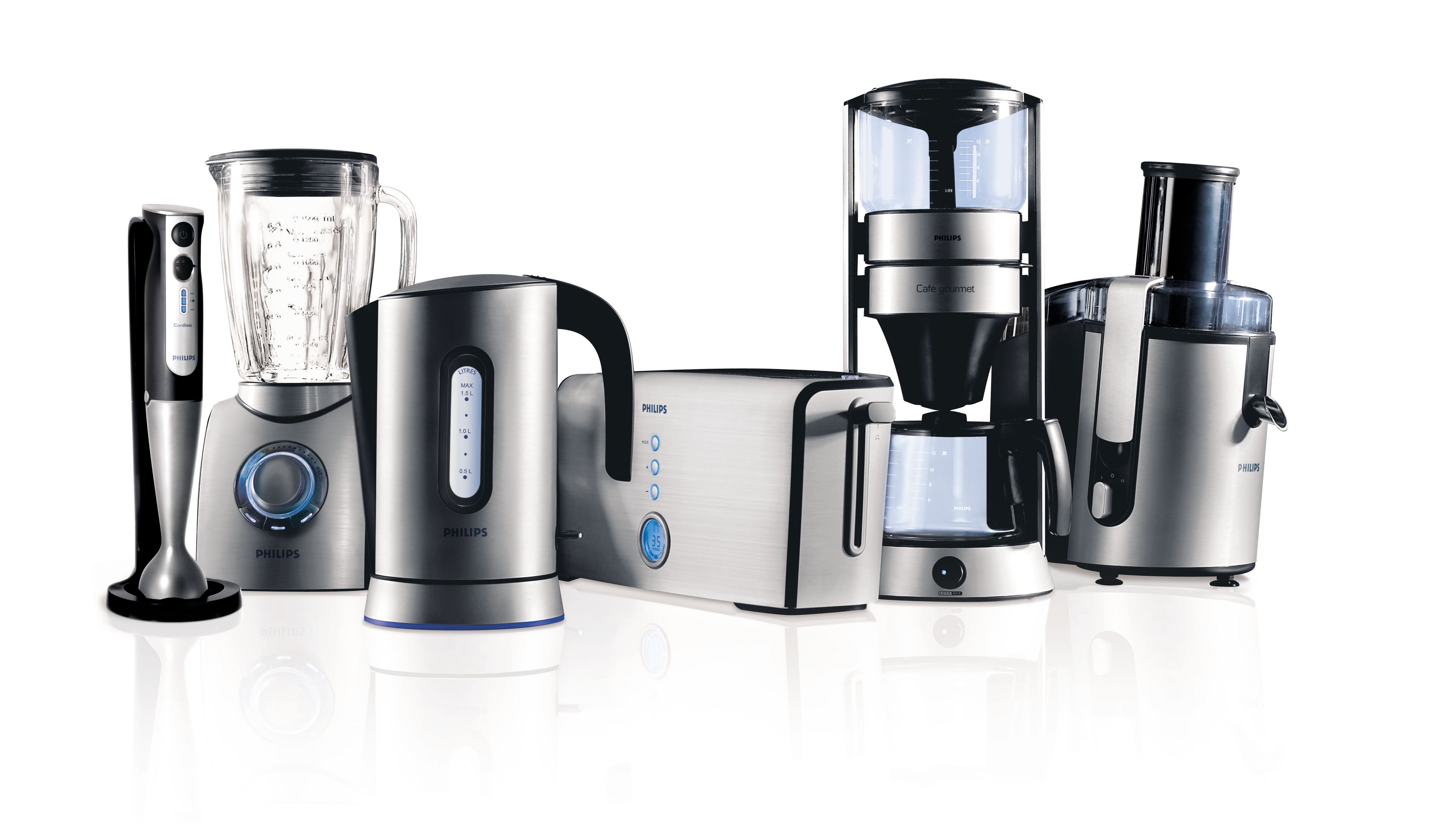 Uncategorized Home Kitchen Appliance clewers betta home living carpet court in clare valley httpclewers com auimageshomepage slideshowkitchen appliances dap jpg