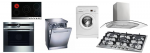 appliances.png