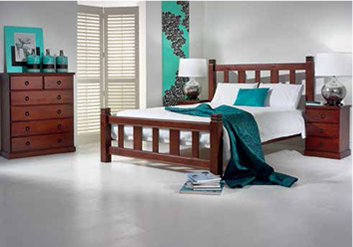 Bedroom Furniture in Clare