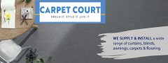 carpet_court_slide2.jpg