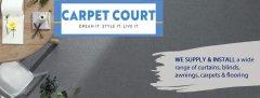 carpet_court_slide2.jpg